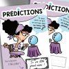 annonce de grossesse personnalisable predictions personnalisables