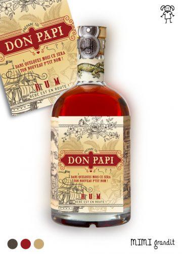 DON PAPI
