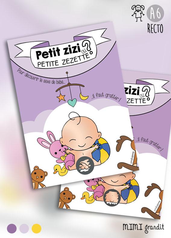 zizi zezette annonce sexe bébé