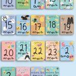 cartes étapes 2 ans mimi grandit - 3