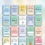 cartes-étapes-premières-fois-bébé-mimi-grandit