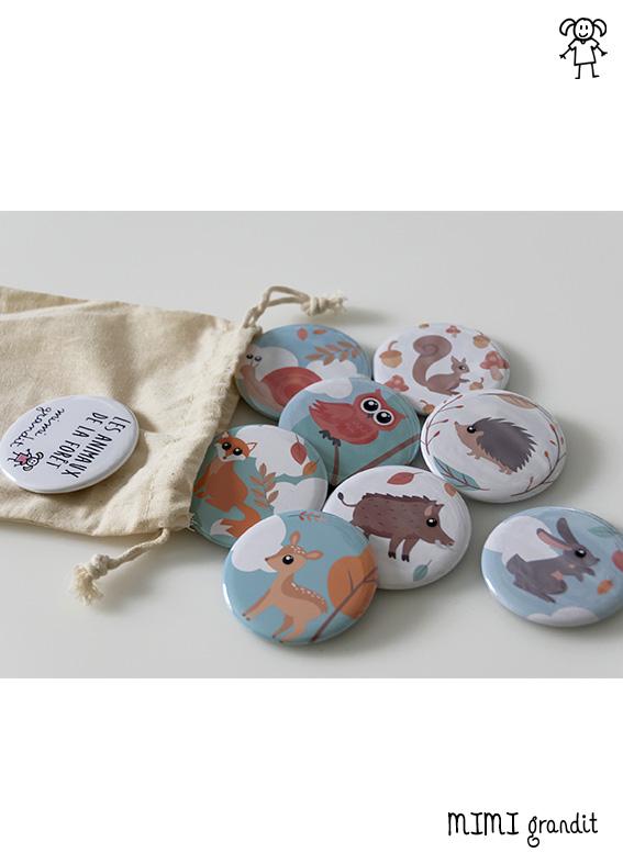 animaux-de-la-foret-kit-magnets2