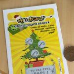 annonce-grossesse-tickets-à-gratter-NOEL-GRATGRAT-réaliste2
