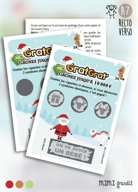 GratGrat-Noel-on-va-avoir-un-bébé