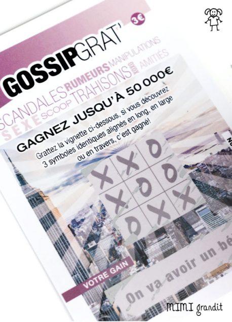gossip-grat-annonce-grossesse---photo