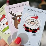 annonce-grossesse-tickets-gratter-noel-collection2