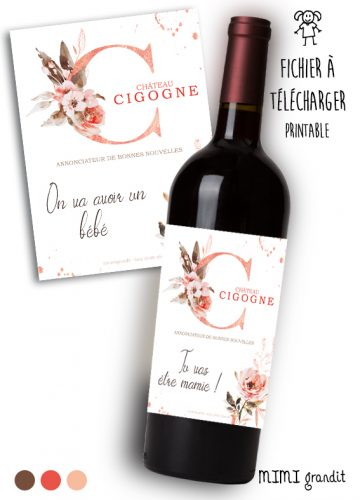 PRINTABLE-chateau-cigogne-annonce-grossesse