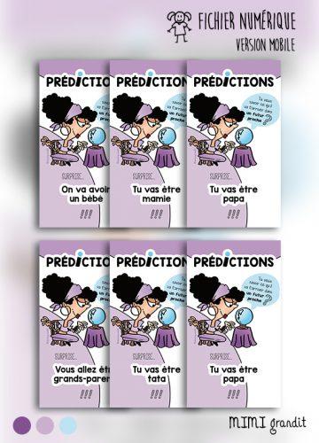 Predictions-annonce-grossesse-fichier-numerique