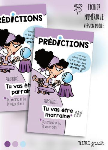 Predictions-demande-parrain-marraine-fichier-numerique