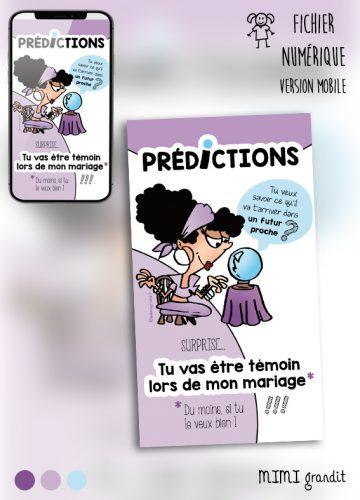 Predictions-demande-temoin-mariage-fichier-numerique