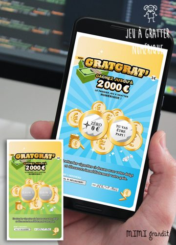 annoncegrossesse-numérique-gratgrat-argent