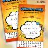 detective-jones-demande-en-temoin-fichier-numerique