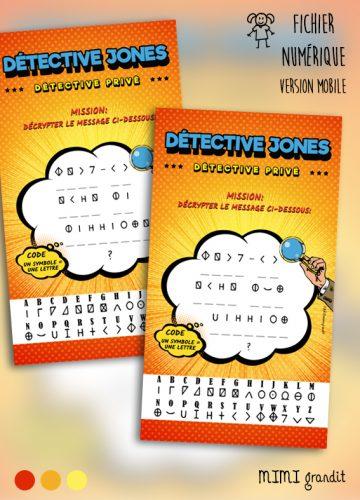 detective-jones-demande-parrain-marraine-fichier-numerique