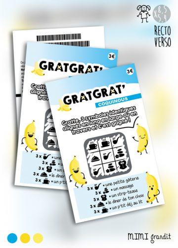 gratgrat-surprise-entre-couple
