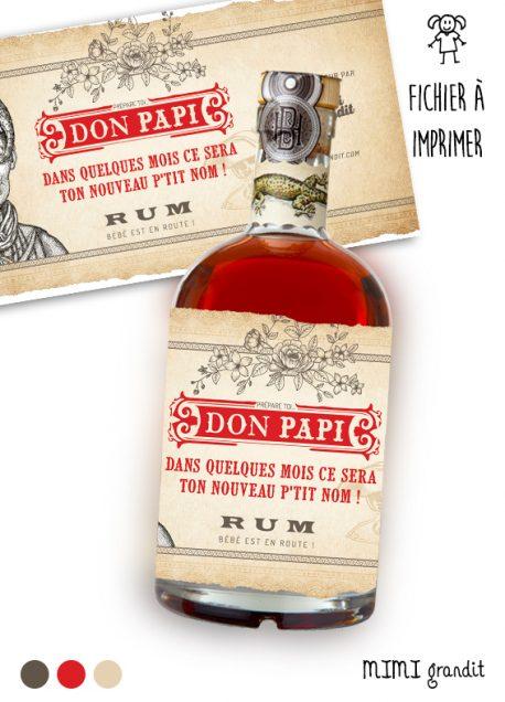 DON-PAPI-PRINTABLE