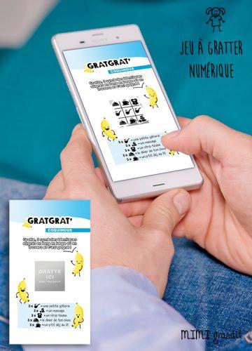 GRATGRAT-COQUINOUS-numérique