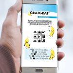 GRATGRAT-COQUINOUS-numérique2