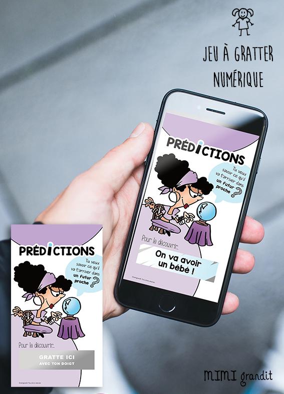 Predictions-numeriques-annonce-grossesse