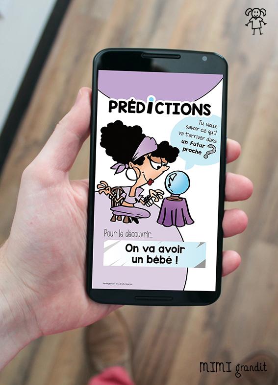 Predictions-numeriques-annonce-grossesse 2