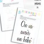 carte-a-tracer-printable-bebe-tata-tonton