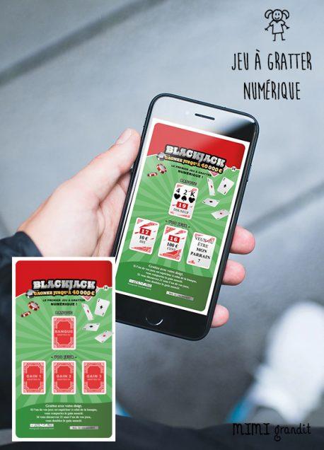 carte-demande-parrain-numerique-blackjack