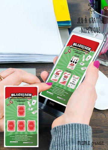 carte-demande-temoin-numerique-blackjack