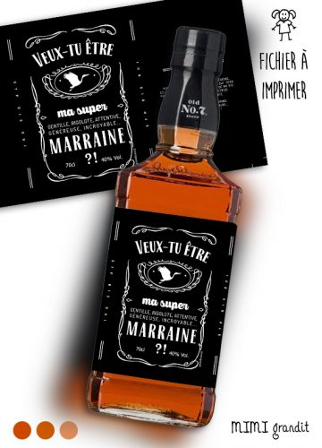 jack-daniels-printable-marraine