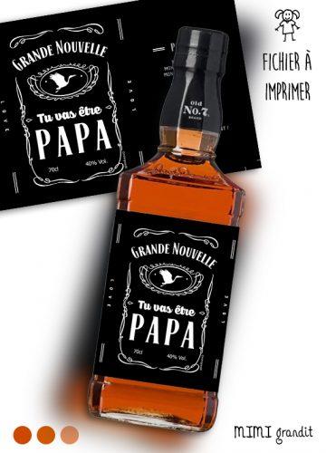 jack-daniels-printable-papa