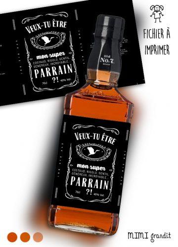 jack-daniels-printable-parrain