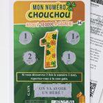 Numéro-chouchou-annonce-grossesse-realiste2
