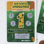 Numéro-chouchou-annonce-grossesse-realiste 3