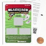 annonce-grossesse-jeux-BlackJack-réaliste