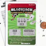 annonce-grossesse-tickets-à-gratter-BlackJack-réaliste2-ok