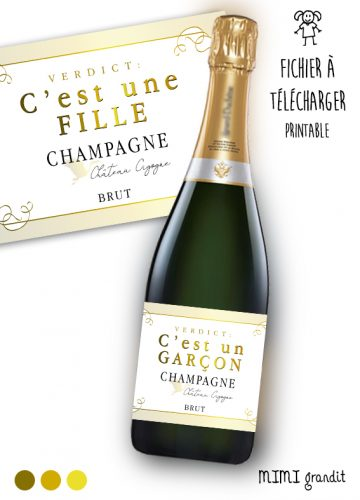 champagne-annonce-sexe-bebe-a-imprimer