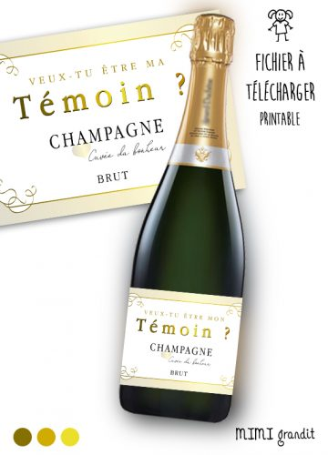 champagne-demande-témoin-a-imprimer