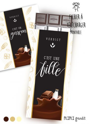 chocolat-annonce-sexe-bebe-a-imprimer