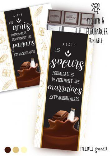 chocolat-marraine-parrain-a-imprimer