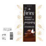 chocolat-marraine-parrain-a-imprimer-4