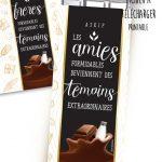 chocolat-témoin-mariage-a-imprimer