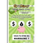 gratgrat-cochon-numérique-parrain-marraine 4