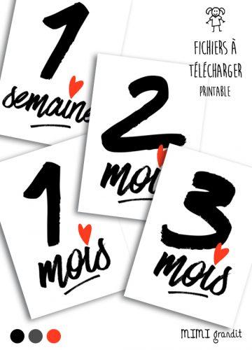 cartes-étapes-2-premières-années-de-bébé