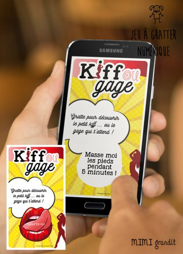 jeux-de-couple-kiff-ou-gage-1