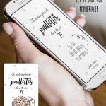 marraine-paillettes-gratter-numérique
