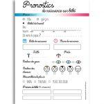 pronostics-baby-shower-à-imprimer-couleur-au-choix-bleu-rose