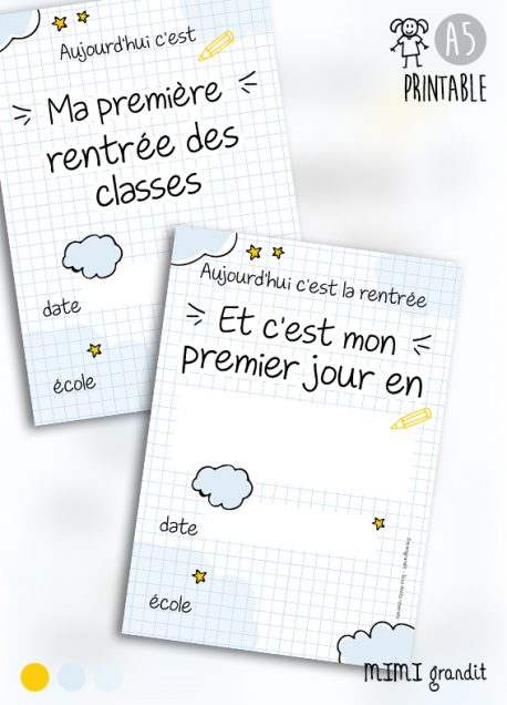 printable-pack-rentree-scolaire