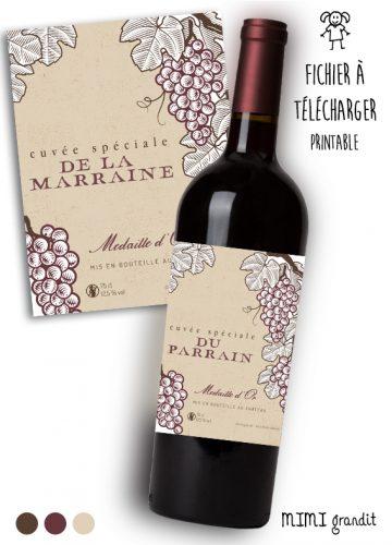 demande-parrain-marraine-vin-etiquette-grappes
