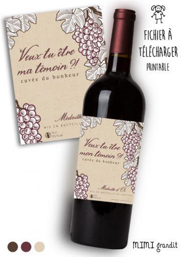 demande-temoin-vin-etiquette-grappe