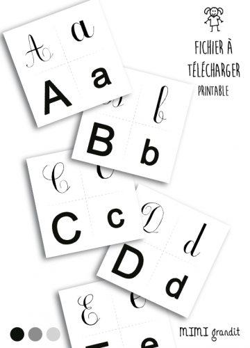 magnets-abc-lettres-a-imprimer
