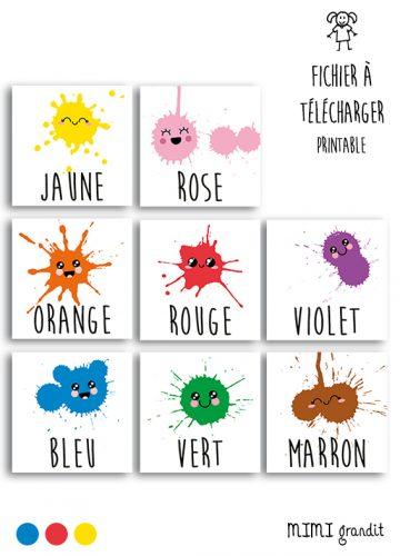 magnets-couleurs-a-imprimer