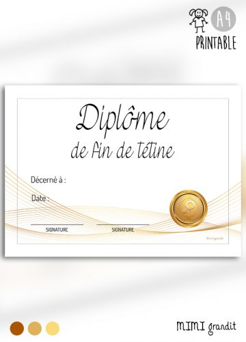 PRINTABLE-diplome-arret-de-la-tetine